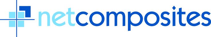NetComposites Ltd